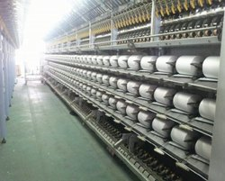 Polypropylene Yarn Manufacturing Plant Project Report Consultancy