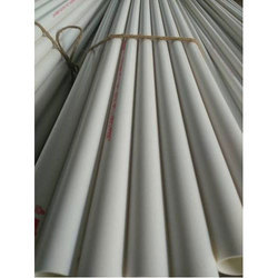 Vasavi Electrical PVC Pipe