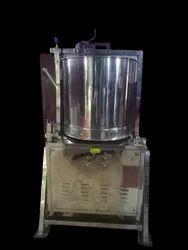 SKA 40L Tilting Wet Grinder
