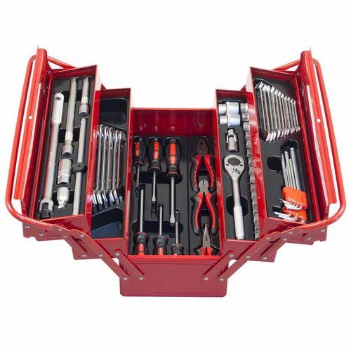 """Résultat de recherche d'images pour """"toolbox"""""""