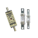 Domestic Electrical Fuse