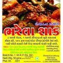 Bharela Sabji Masala Mix