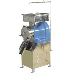 Commercial Spice Grinder Machine