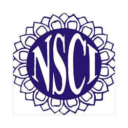 NSIC Certification Service
