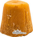 Natural Solid Jaggery