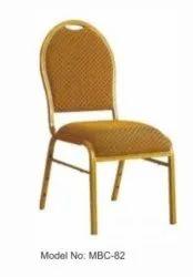 MBC-82 Metal Banquet Chair