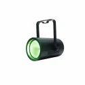 LED Drum COB Light