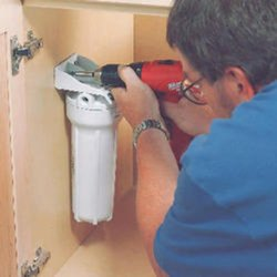 Water Purifier Repair, Indore
