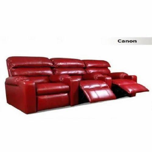 Recliner Sofa. Get Best Quote