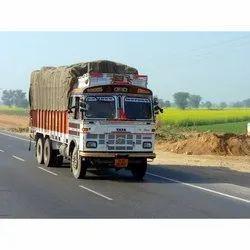 Pan India Industrial Relocation Services in Delhi