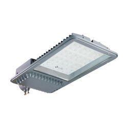 120W Premium LED Street Lights