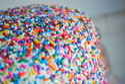 Cake Sprinkles