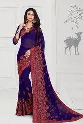 Pr Fashion Launched Beautiful Festive And Wedding Season Saree