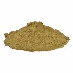 Baheda Bibhitaki Fruit Powder