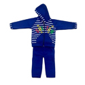 Casual Wear Baby Hoodies With Pant