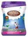 Vitarich- Funnel Seed Flavor