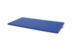 Roxan Gymnastic Mat ( 1 x 2 ) Mts