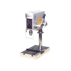 Z1 Micro Drill Machine