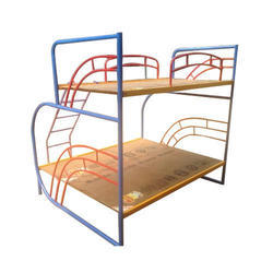 Stylish Bunk Bed