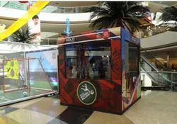 Exhibitions Event