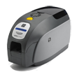 Zebra ZXP Series 3 IN Card Printer