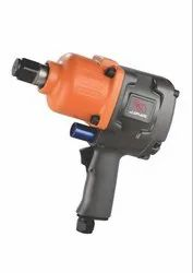 Elephant Pistol Impact Wrench