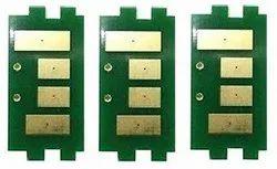 Toner Chip For Kyocera Tk1114 , TK4109 TK1144 Taskalfa 1800 1801 2200 1020 1024 1035 1120 Printer