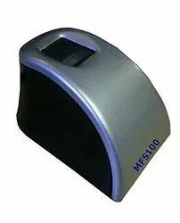 Mantra  Finger Print Biometric Scanner