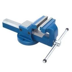 Clamping Vice