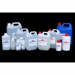 ACE Premium Liquid Developer