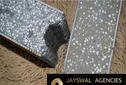 Lightweight Concrete Panels