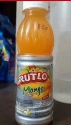 Frutlo Mango Drink 160ml, Guawahti, Packaging Type: Boxes