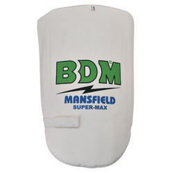 BDM Mansfield Super Max Thigh Guard