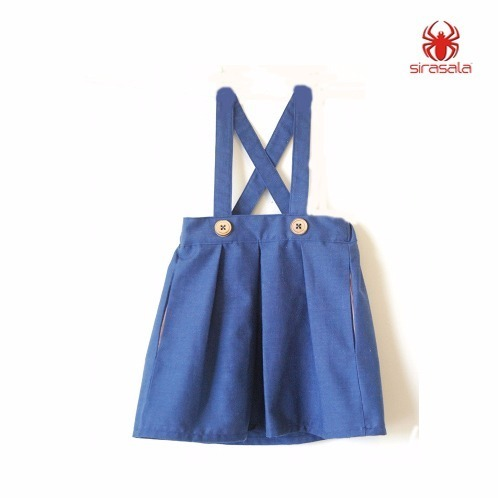 Diffrent Colours And Patterns Cotton And Polyester Play School Uniform