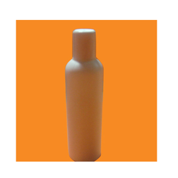 Shampoo Bottles 50 ml