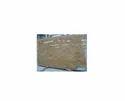 Brown Polished Granite Slab, For Flooring