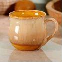 Ceramic Studio Cup