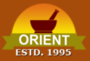 Orient Ayurvedic Pharmacy
