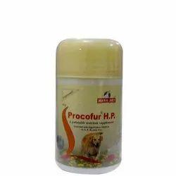 Procofur Hp 120gm