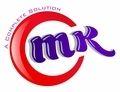 MK Plastic Industries