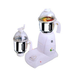 Cello Mixer Grinder (Model - Honda)