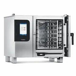 Combi Oven 6.10 Big