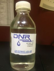 DNR AW Anti Wear Hydraulic Oil 68