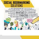 Social Bookmarking Solutions