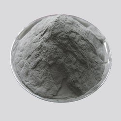 Bismuth Powder, For Commercial, Grade Standard: Technical