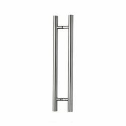 Charmant TAG TSDH 007 H Type Glass Door Handles