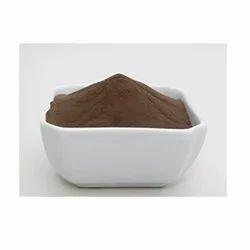 FOTI Polygonum Multiflorum Extract
