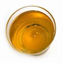 Organic Kadalai Ennai Peanut Oil