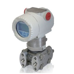 ABB differential pressure transmitter