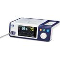 Covidien Pulse Oximeter